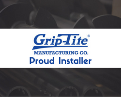 grip tite foundatiaon repair products installer